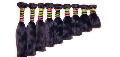 non remy hair, types of hair, indian hair